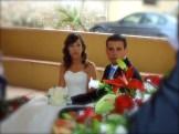 mariage en Paca