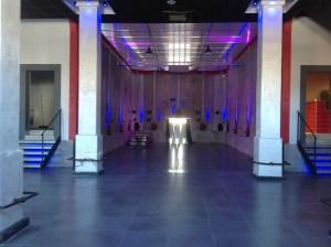Organisation d'événement et lieu de réception en Bouche du Rhône