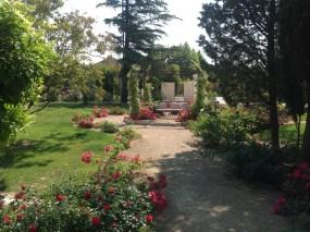 lieu de cérémonie en Provence