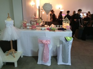 Organisation de mariage Vaucluse