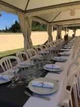 organisateur d'événements Provence