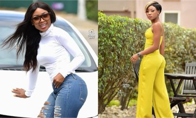 Video: My fooling on social media gave me my first car - Akuapem poloo