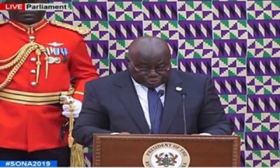 ghana eat ghana wear ghana,see ghana eat ghana wear,Akuffo-Addo,president,entertainment news,entertainment,tourism,celebrity news,celebrity,showbiz,ghanaweb,myjoyonline,graphicshowbiz,ghananews