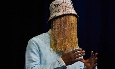 fight against galamsey,Anas Aremeyaw Anas,expose',illegal mining,galamsey,investigative journalist,#ghananews,#ghana, Akuffo-Addo,government officials,