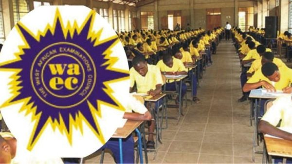 The West African Examination Council (WAEC) has launched an investigation into various cases of examination malpractice detected during and after the conduct of the examination and has thereby withheld 26,434 WASSCE Results.