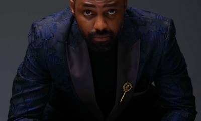 Ifeanyi Kalu Launches a Prêt-à-PorterClothing Line for the Strong, Resilient, Stylish and Young-at-Heart Woman Who is Chic, Simple and Classy