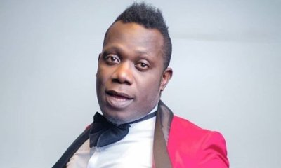 Duncan Mighty,refund the money, Imo state,petition written,artiste m2