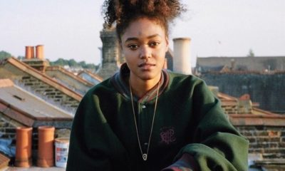 Philadelphia rapper and model Chynna Rogers reportedly dead at 25