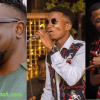 VGMA 2020: Sarkodie, Kofi Kinaata, J.Derobie to win big - Privilege Amoah predicts