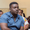 Nam1 hasn't done anything wrong - Kumi Guitar tells Menzgold customers