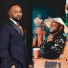 I saw Davido the Nigerian Musician shot dead - Prophet Prince Elisha Reveals Deadly Plot Against Davido(Watch Video)