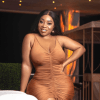Moesha Boduong releases a remake of Beyonce's 'Diva' (video)