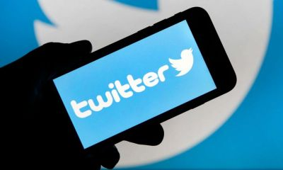 Twitter sets up its first African Headquarters in Ghana, Great News?