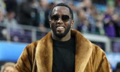 Diddy Declares Himself King Of New York, Miami, & L.A