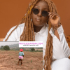 Eno Barony Excited As She Tours Her Newly Acquired Land(Watch Video)