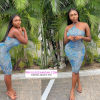 VIDEO: Delay Accuses S3fa Of 'Liposuction' And 'Butt Pump'