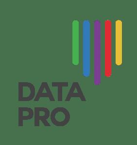 722-0005-Logo-Data-Pro_RGB_DTP-282x300