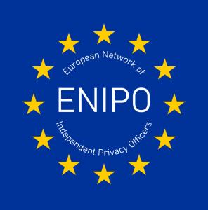 ENIPO