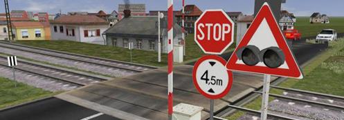 Puštanje U Rad Automatskog Uređaja Za Regulisanje Prometa U Žitomislićima