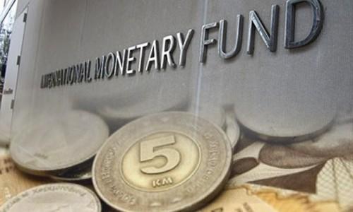 Premijeri RS I FBiH Razgovarali U Washingtonu O Mogućem Budućem Angažmanu MMF-