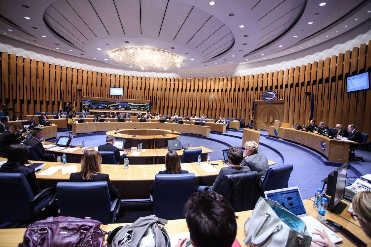 Dom Naroda Parlament Sjednica 14102015 JB 20