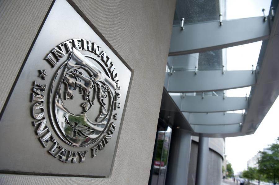 Na Račun CBBiH Uplaćen Ukupan Iznos Aranžmana Finansijske Pomoći MMF-a