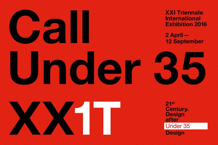 XX1T TriennalediMilano