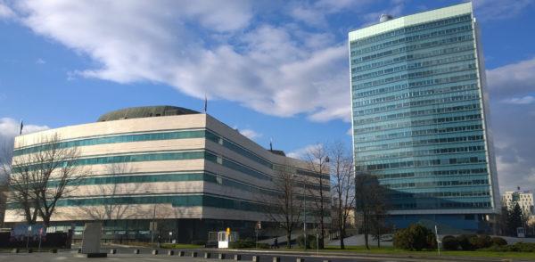 Potpisan Sporazum O Izbjegavanju Dvostrukog Oporezivanja Između BiH I Rumunije