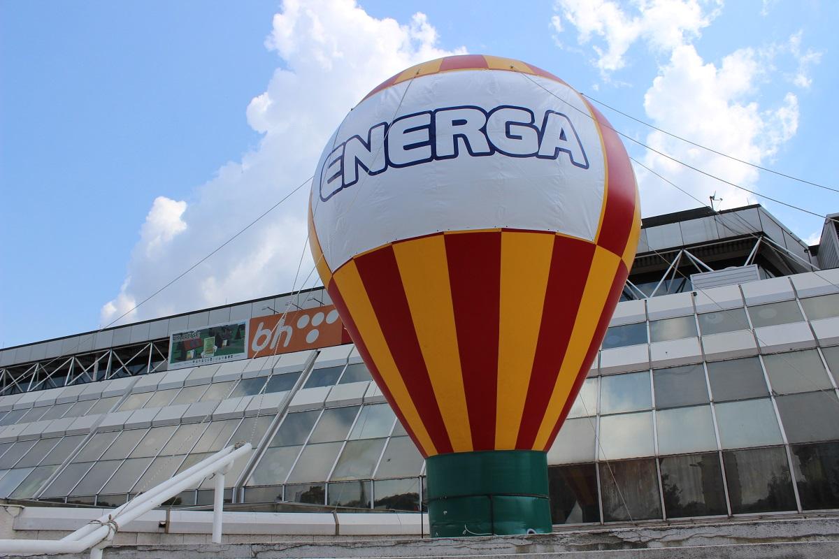 Energa (2)