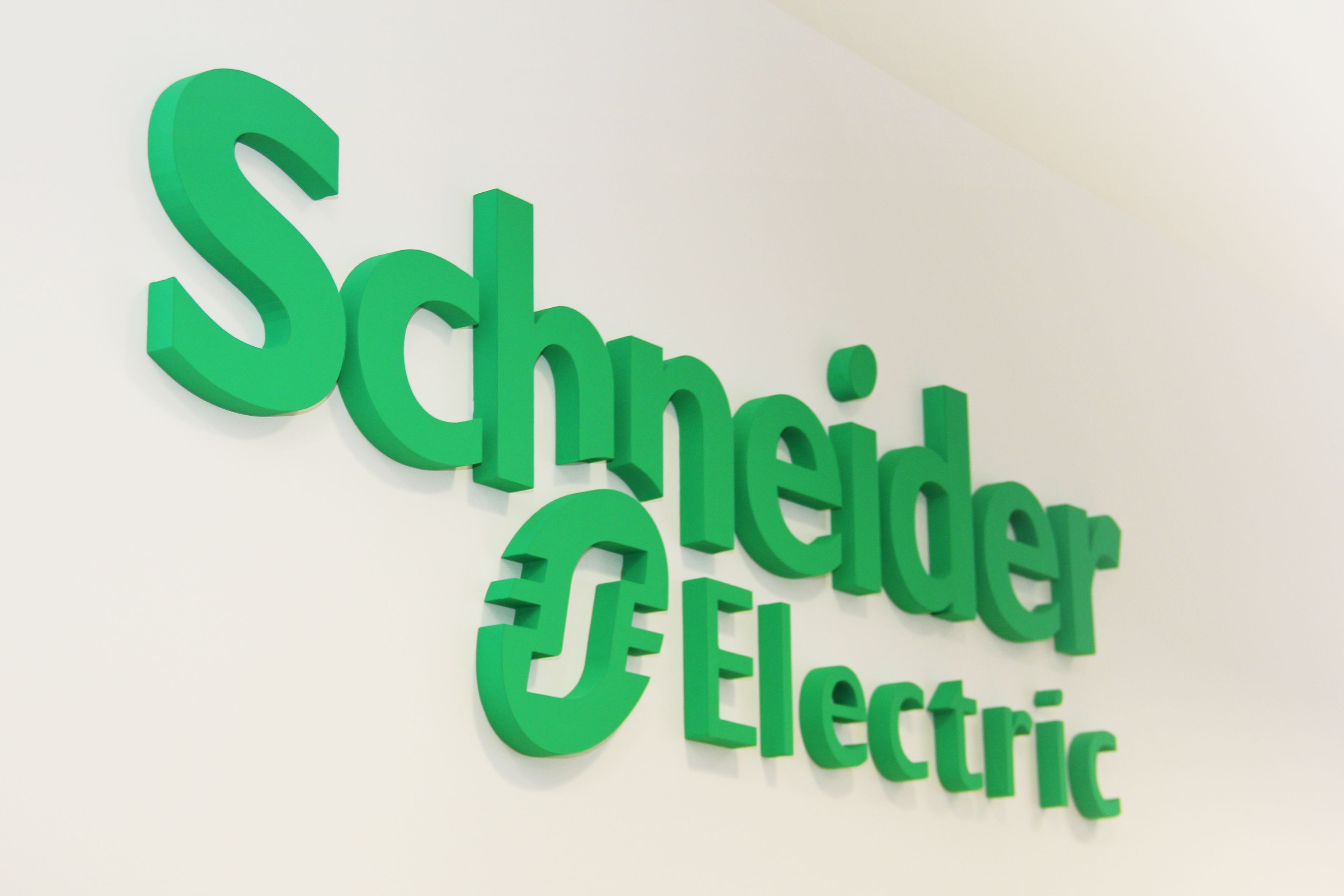 Schneider Electric1