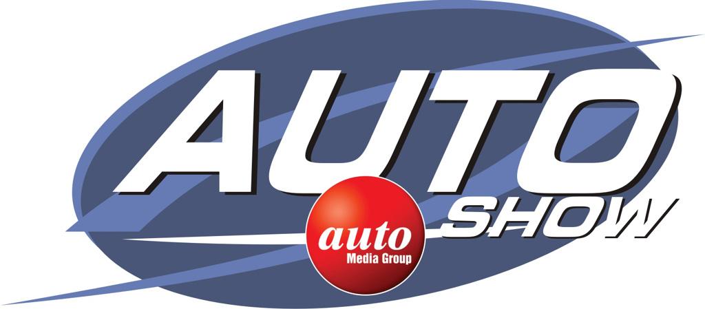 Auto Show (1).jpg