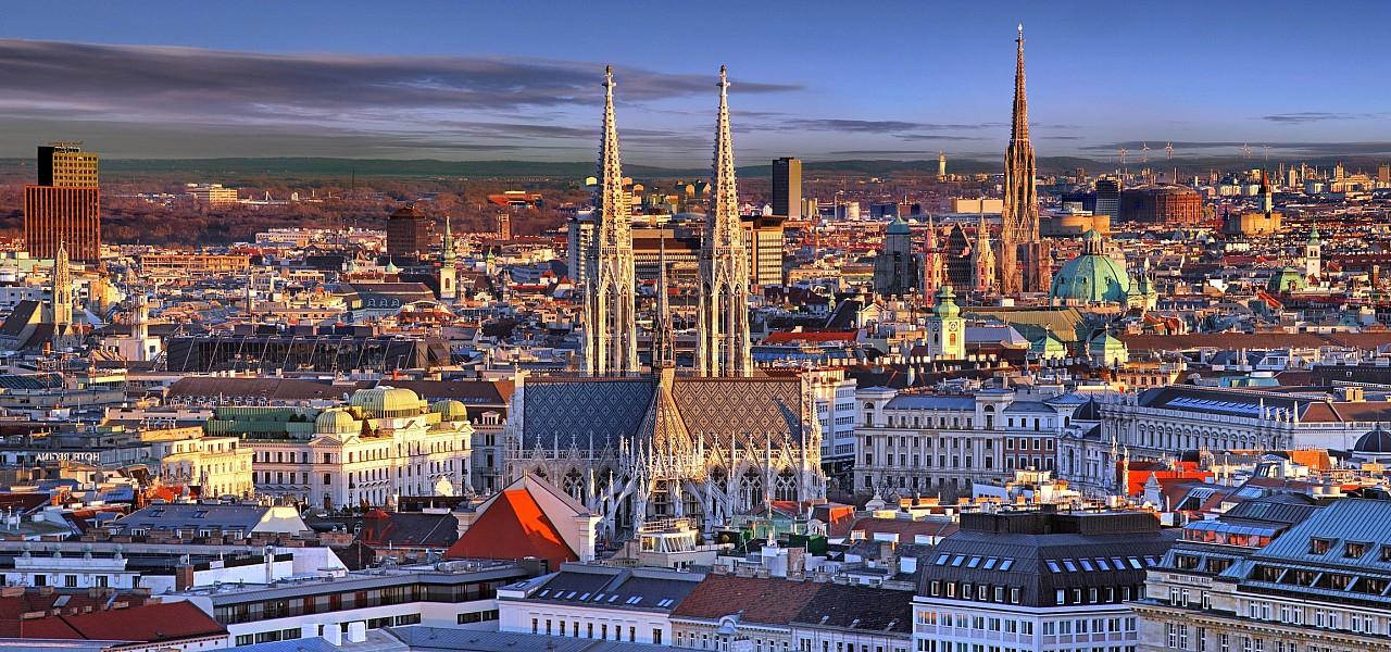 Stadtansicht Wien–oesterreich Werbung Julius Silver–d.jpg.3146489