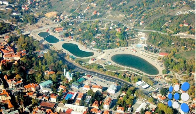 Pannonica Season Started Kalesija.info