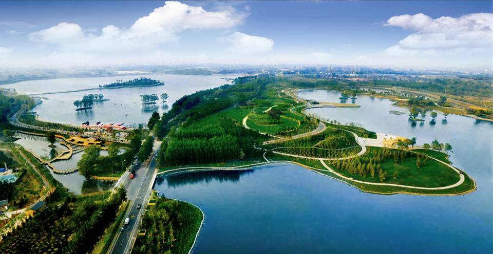 Tangshan