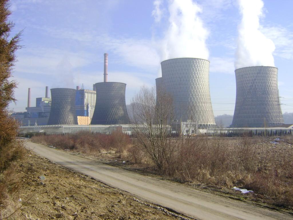 Termoelektrana Tuzla 1024×768
