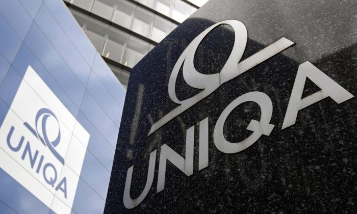 UNIQA osiguranje: Brend osiguranja kome se najviše vjeruje u BiH