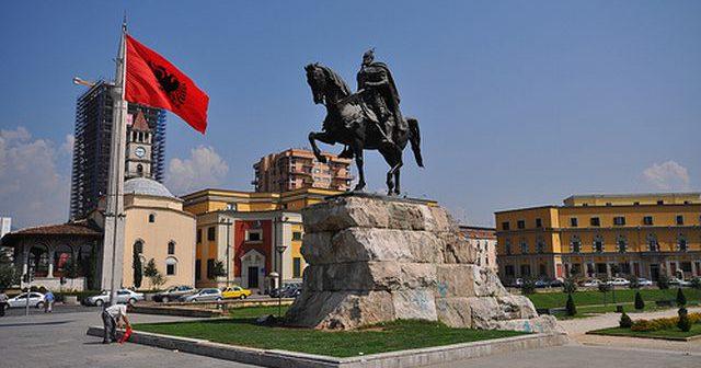 Tirana 640×336