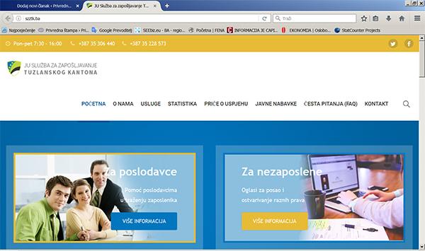 uspostavljena web stranica za upoznavanja stranice za upoznavanje ozbiljnih veza besplatno