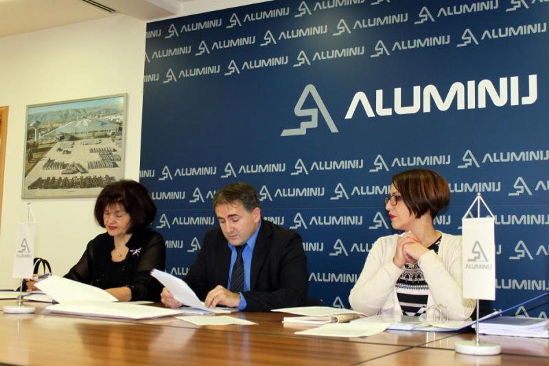 Skupstina Aluminija 3