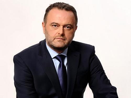 Adis Hasaković
