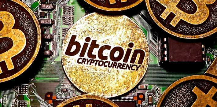 Ft Bitcoin Record