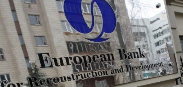 EBRD I Ove Godine Sufinancira Konzultantske Usluge Za MSP