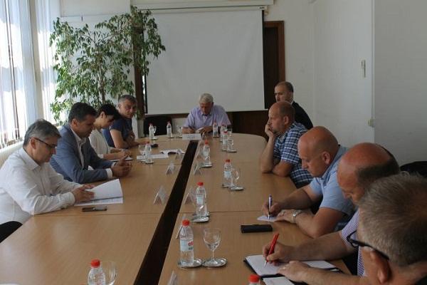 Vlada FBiH: Sporazumom Do Rješenja Statusnih Pitanja Boraca
