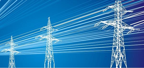 UP FBiH: Povećanje Cijene Električne Energije čini Kompanije Manje Konkurentnima