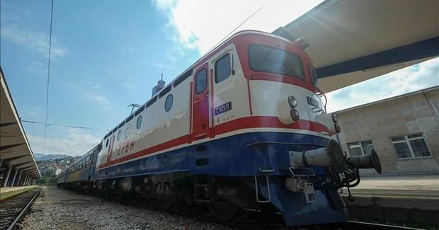 Vlada FBiH: Za Razvoj željeznica 7.673.000 KM