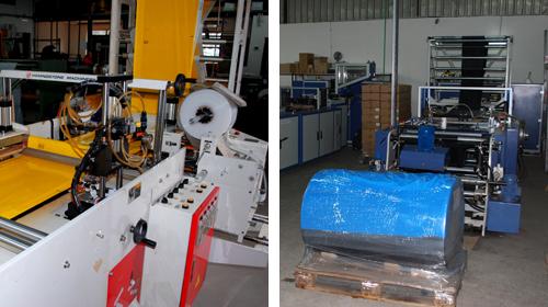 Arke 2000: Povećanje Proizvodnih Kapaciteta I Broja Uposlenika