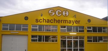 Schachermayer Potencira Kvalitet Proizvoda I Usluga