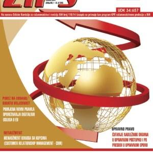 ZIPS Br. 1306