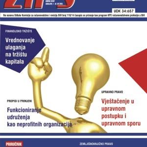 ZIPS Br. 1314