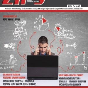 ZIPS Br. 1324